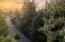 810 NW Highland Circle, Waldport, OR 97394 - DJI_0738-HDR