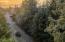 810 NW Highland Circle, Waldport, OR 97394 - DJI_0745-HDR