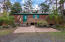 1232 SE 2nd Ct, Lincoln City, OR 97367 - 1232SE2nd-02