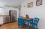 1232 SE 2nd Ct, Lincoln City, OR 97367 - 1232SE2nd-08