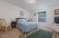 1232 SE 2nd Ct, Lincoln City, OR 97367 - 1232SE2nd-09