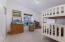 1232 SE 2nd Ct, Lincoln City, OR 97367 - 1232SE2nd-14