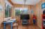 1232 SE 2nd Ct, Lincoln City, OR 97367 - 1232SE2nd-18
