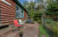 1232 SE 2nd Ct, Lincoln City, OR 97367 - 1232SE2nd-20