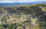 VL 2000 East Beaver Creek, Beaver, OR 97108 - Drone Aerial