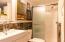122 Ridge Crest Rd, Gleneden Beach, OR 97388 - Bathroom