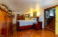 122 Ridge Crest Rd, Gleneden Beach, OR 97388 - Bedroom 1