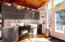 122 Ridge Crest Rd, Gleneden Beach, OR 97388 - Kitchen 2