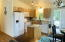2109 NW Mokmak Lake Dr, Waldport, OR 97394 - Kitchen -area