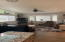 2109 NW Mokmak Lake Dr, Waldport, OR 97394 - Living room