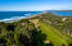 122 Ridge Crest Rd, Gleneden Beach, OR 97388 - Aerial View of Salishan Golf and spit