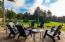 122 Ridge Crest Rd, Gleneden Beach, OR 97388 - Salishan Lodge/Resort