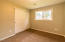 1118 SW 11th St, Lincoln City, OR 97367 - Bedroom 4