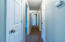 1118 SW 11th St, Lincoln City, OR 97367 - 1118 Hallway