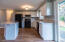 1118 SW 11th St, Lincoln City, OR 97367 - 1118 Kitchen