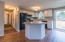1118 SW 11th St, Lincoln City, OR 97367 - 1118 LR to Kitchen