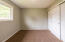 1118 SW 11th St, Lincoln City, OR 97367 - Bedroom 2