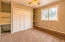 1118 SW 11th St, Lincoln City, OR 97367 - Bedroom 4b