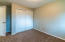 1118 SW 11th St, Lincoln City, OR 97367 - Bedroom 1