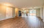 1118 SW 11th St, Lincoln City, OR 97367 - Liv Rm to Kitchen