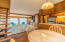 281 Salishan Dr, Gleneden Beach, OR 97388 - Dining room view