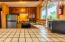281 Salishan Dr, Gleneden Beach, OR 97388 - Kitchen
