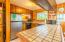 281 Salishan Dr, Gleneden Beach, OR 97388 - Kitchen S