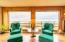 281 Salishan Dr, Gleneden Beach, OR 97388 - Living Room Ocean