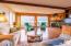 281 Salishan Dr, Gleneden Beach, OR 97388 - S Living View