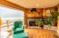 281 Salishan Dr, Gleneden Beach, OR 97388 - S Living Fireplace
