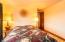 281 Salishan Dr, Gleneden Beach, OR 97388 - Master Bed