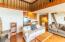 281 Salishan Dr, Gleneden Beach, OR 97388 - N Living Rm Loft