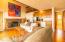 281 Salishan Dr, Gleneden Beach, OR 97388 - N Efficiency Kitchen