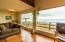 281 Salishan Dr, Gleneden Beach, OR 97388 - North LR Views