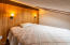 281 Salishan Dr, Gleneden Beach, OR 97388 - S Upper Bedroom