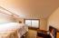 281 Salishan Dr, Gleneden Beach, OR 97388 - S upstairs Bedroom