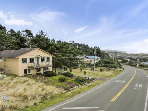 1809 NW Bayshore Dr, Waldport, OR 97394 - _MG_0001