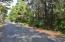 TAX LOT 44 SW Surfland St, South Beach, OR 97366 - SW Surfland St