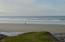 TAX LOT 44 SW Surfland St, South Beach, OR 97366 - Surfland Beach