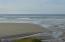 TAX LOT 44 SW Surfland St, South Beach, OR 97366 - Surfland Beach (2)