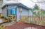 312 NW 16th St, Newport, OR 97365 - Rainwater Collection
