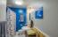 312 NW 16th St, Newport, OR 97365 - Bathroom 2