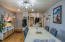312 NW 16th St, Newport, OR 97365 - Dining