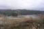 1800 Elk City Rd., Toledo, OR 97391 - River view