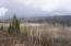 1800 Elk City Rd., Toledo, OR 97391 - View