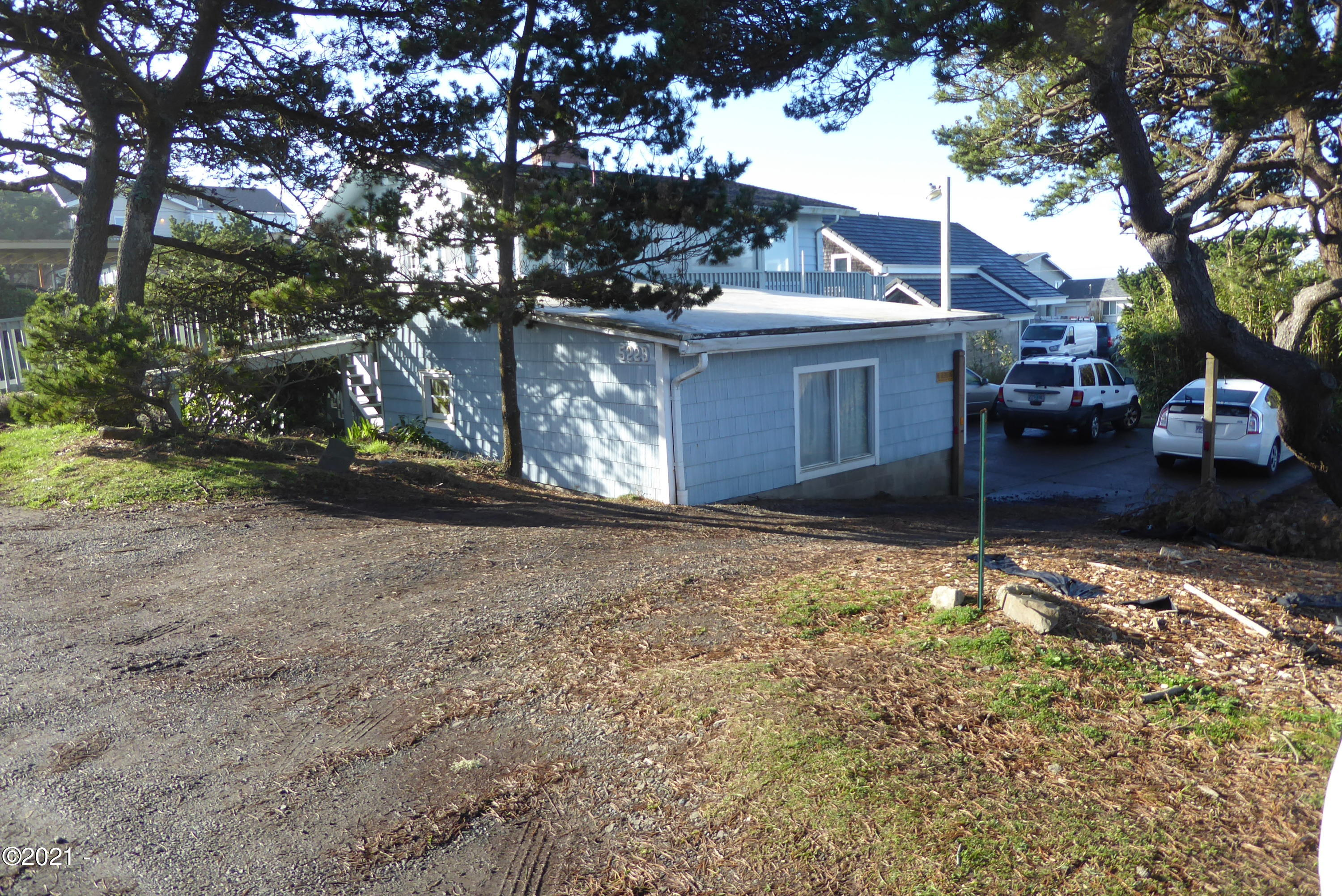 5229 NW Keel Ave, Lincoln City, OR 97367 - P1000833