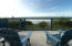 13060 NW Huckleberry Ct, Seal Rock, OR 97376 - Oceanfront Deck