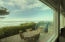 13060 NW Huckleberry Ct, Seal Rock, OR 97376 - Oceanfront Patio
