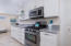 3258 SW Beach Ave, Lincoln City, OR 97367 - Kitchen view 3