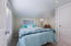 3258 SW Beach Ave, Lincoln City, OR 97367 - Bedroom 1